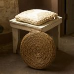 Seagrass Furniture for Cushion