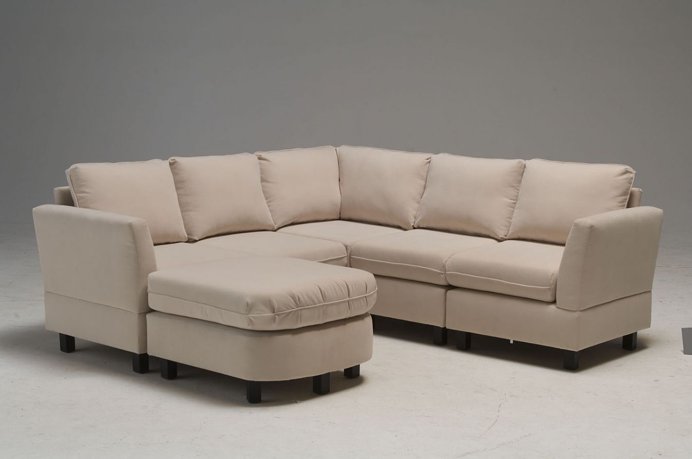 Simplicity Sofas Sectional Challenges
