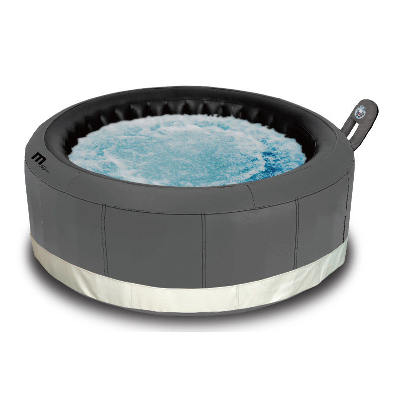 Small Portable Jacuzzi