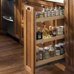 Spice Cabinet 2014