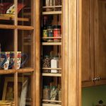 Spice Cabinet Gallery