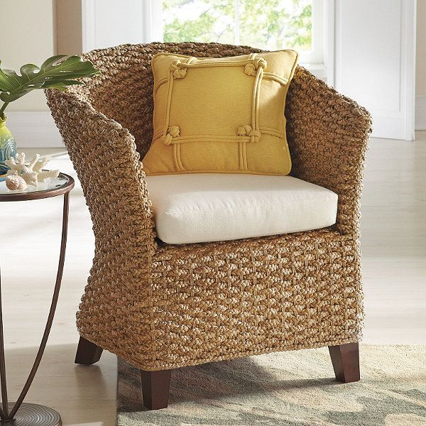 Picture of: The Seagrass Furniture