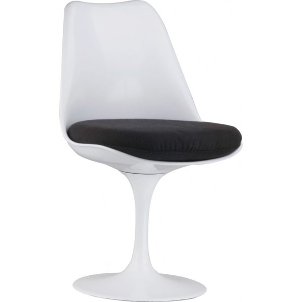 Image of: Tulip chair image