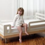 Unique Toddler Beds Ideas