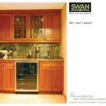 Wet Bar Cabinets Inspiration