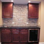 Wet Bar Cabinets Pictures