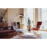 Awesome Bubble Chair