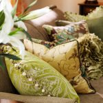best decorative pillows for couch