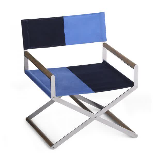 Image of: best folding lounge chair
