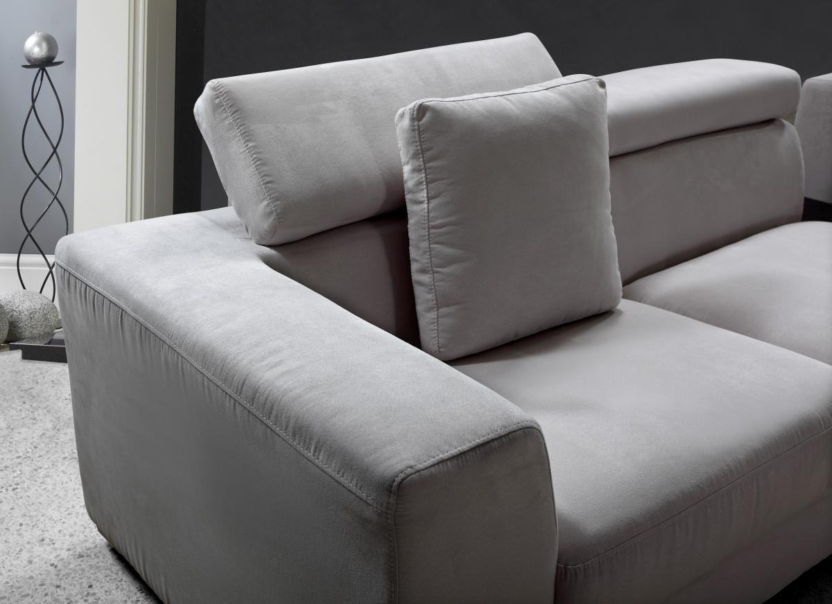 Best Microfiber Sofa Design