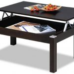 convertible coffee table design images