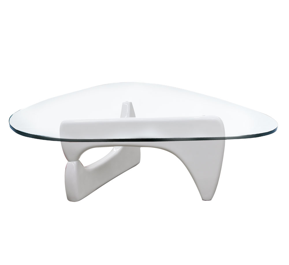 Image of: cool noguchi coffee table