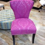 Cynthia Rowley Furniture Chair