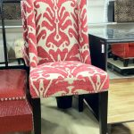 cynthia rowley furniture design