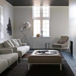 Cynthia Rowley Furniture For Living Room