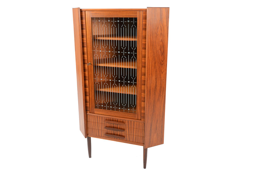 danish corner bar cabinet designs