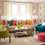 elegant decorative pillows for couch