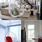examples Bubble Chair