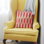 fabolous wingback chairs