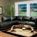 Furniture Sofa Sectionals