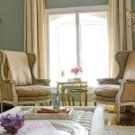 furniture wingback chairs
