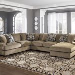 furnitures sofa sectionals