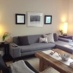 gray sofa sectionals