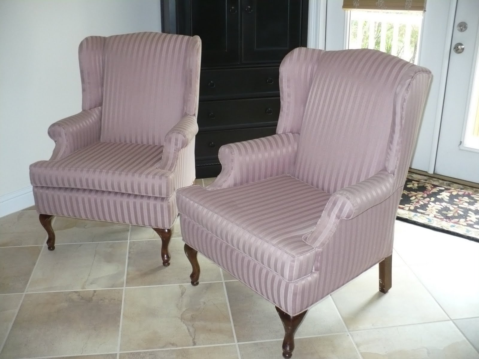 home sweet wingback chairs furniture