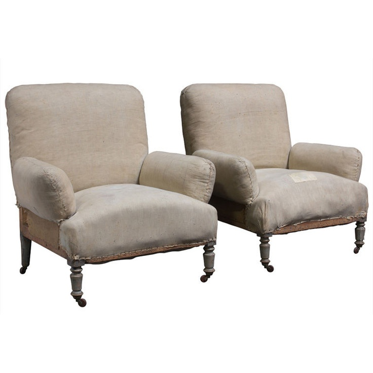 Picture of: image overstuffed chairs