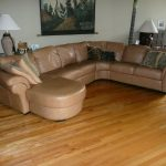leather sectional sofas furniture