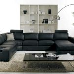 living room sofa sectionals ideas