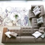living room sofa sectionals