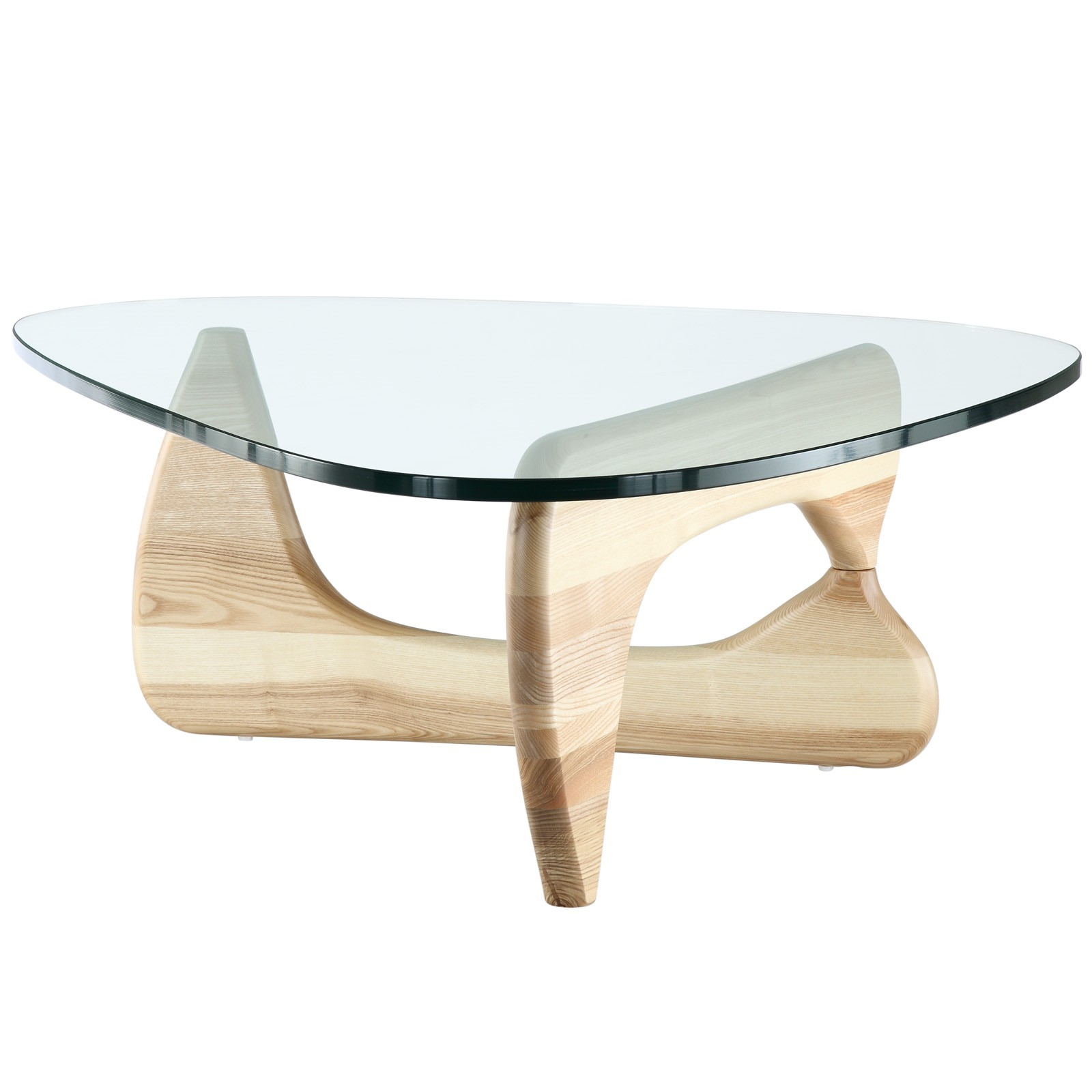 Image of: noguchi coffee table ideas