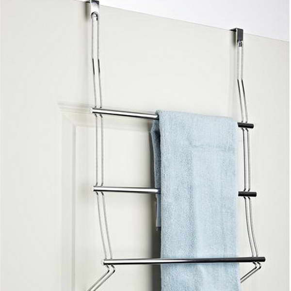 Over The Door Towel Rack Images