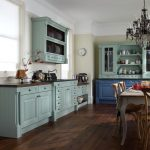 rustic kitchen cabinets furniture