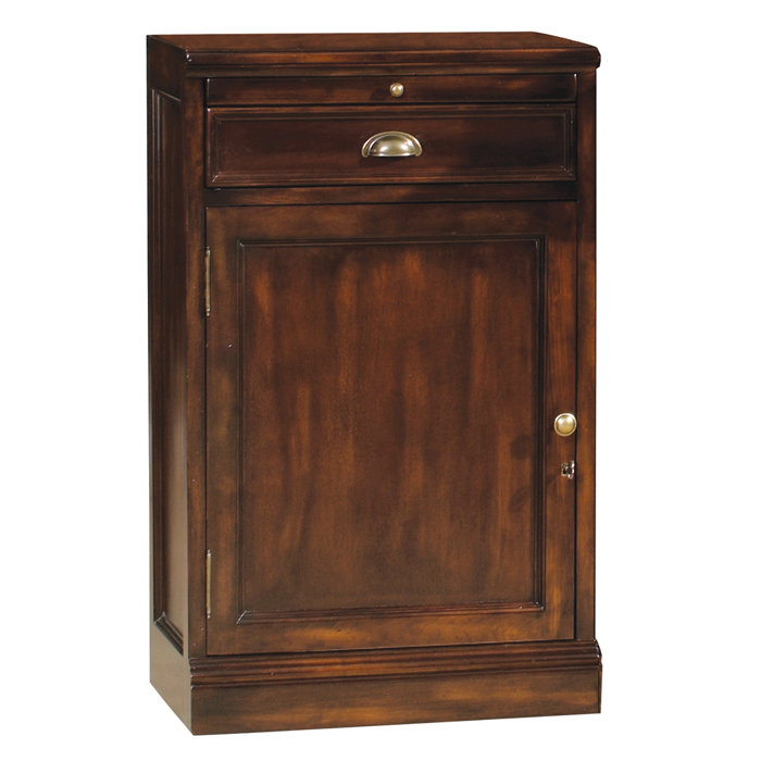 Image of: traditional corner bar cabinet
