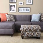 Trendy Decorative Pillows For Couch