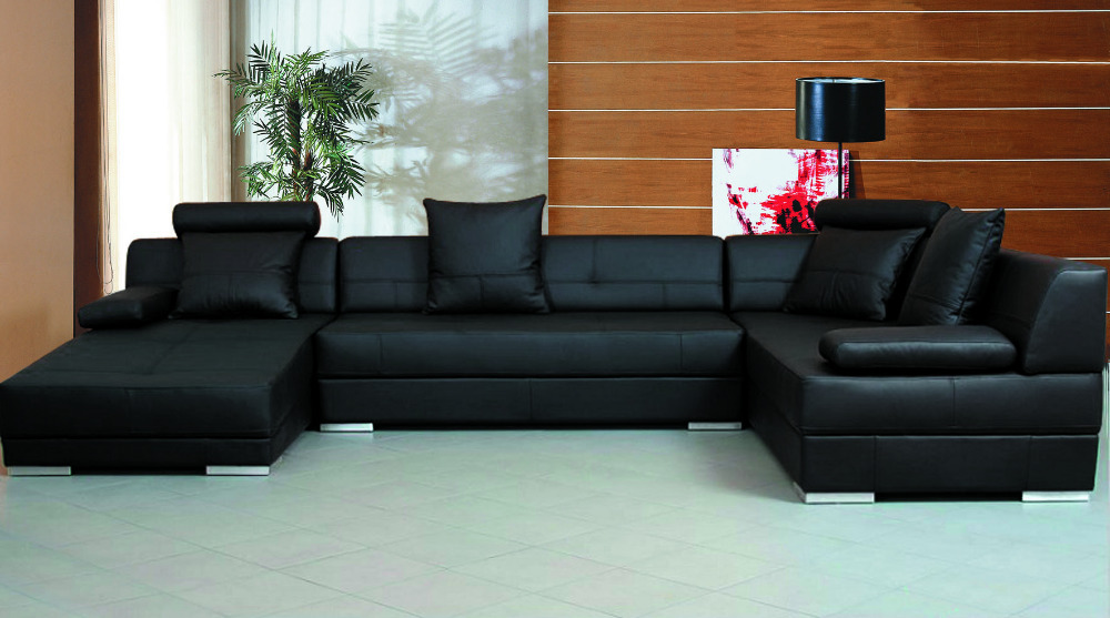 Image of: wholesale modern couches