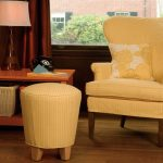 Wingback Chairs Image