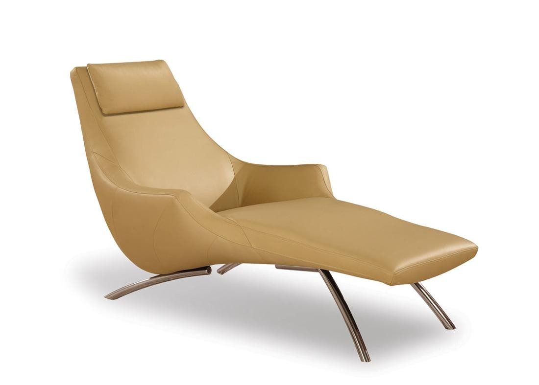 Picture of: Chaise lounge chair image