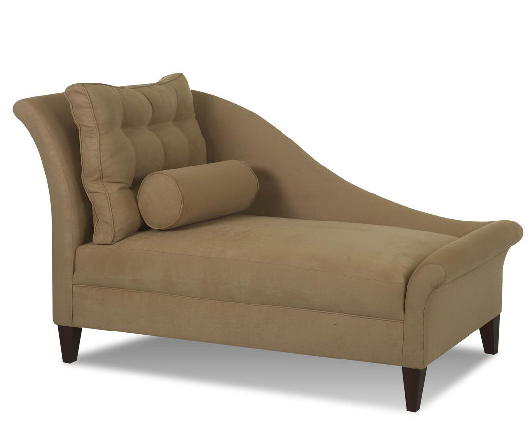 Picture of: Chaise lounge chair photo
