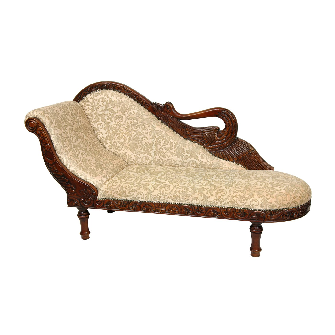 Picture of: Cool chaise lounge chair