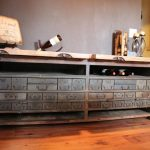 Ideas For Reclaimed Wood Furniture