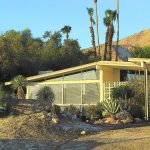 Mid Century Modern Homes design classic