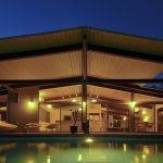 Mid Century Modern Homes design elegant picture