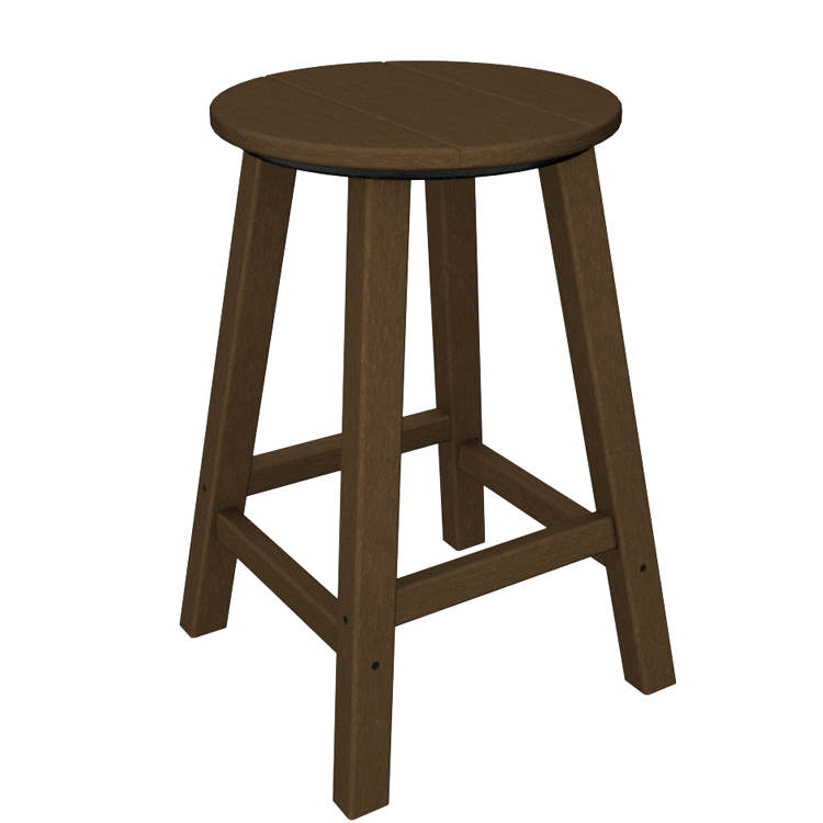 Counter Bar Stools Design Traditional