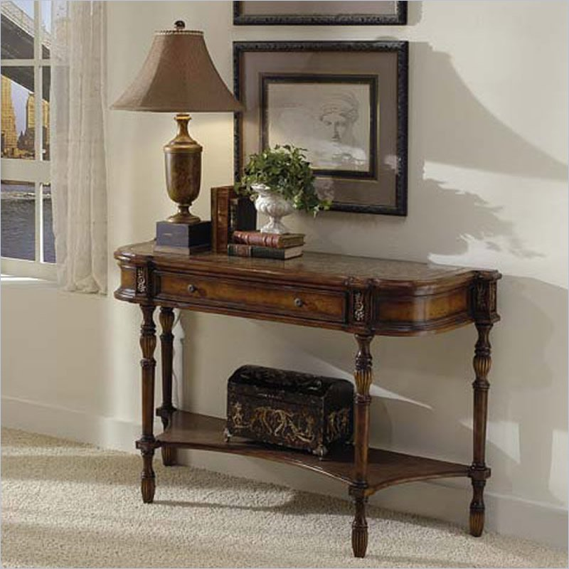 Image of: foyer table home entryway ideas