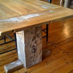 photos farmhouse dining room tables