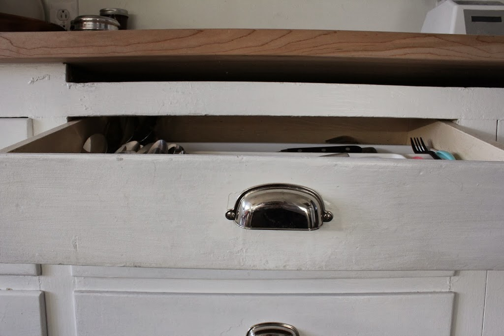 Picture of: 10 Inch Drawer Slides