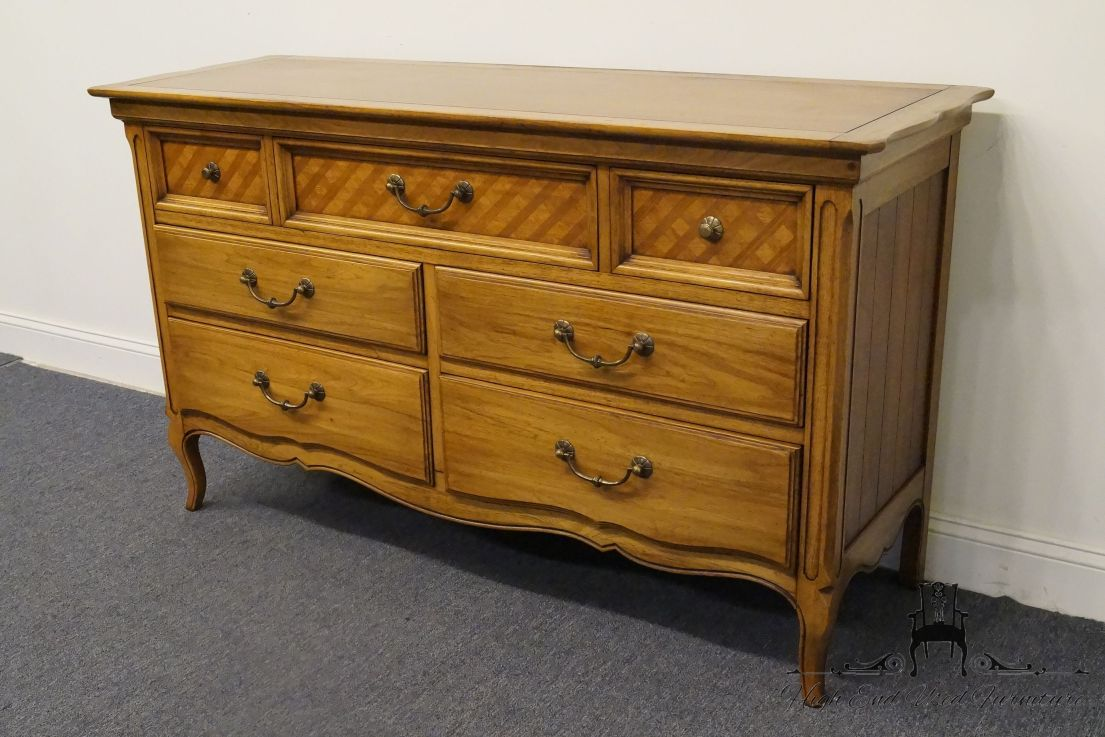 12 Inch Deep Chest Of Drawers